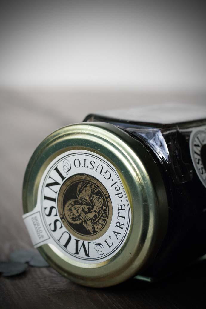 イタリア・モデナ産ワインジュレ ランブルスコ