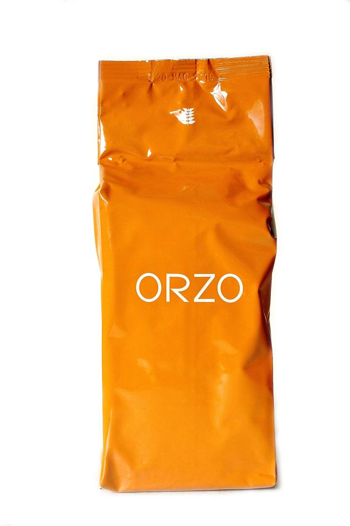 お得パック オルツォ・モンド 大麦コーヒー (Orzo Mondo by Giacomo Santoleri)